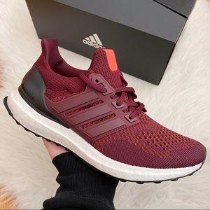 Adidas Ultraboost 20 Women's Sneakers